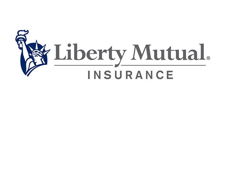 Companies Where Millennials Thrive Liberty Mutual Bentley University
