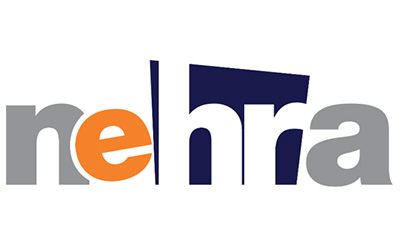 Northeast HR Association logo