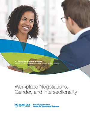 CWB Workplace Negotiations Report Cover