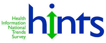hints logo