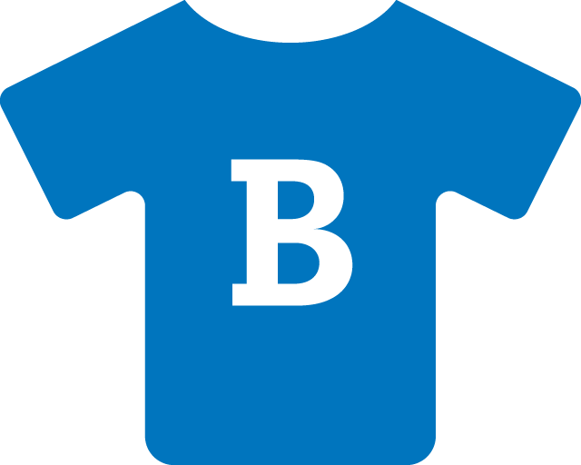 Bentley T-Shirt Icon