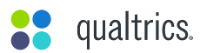 Qualtrics Login