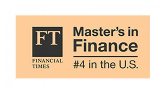 The-Financial-Times_Top-Programs_MST_ranking