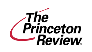 Princeton-Review_Ranking_no-background