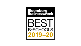 Bloomberg-Businessweek-MBA_Ranking